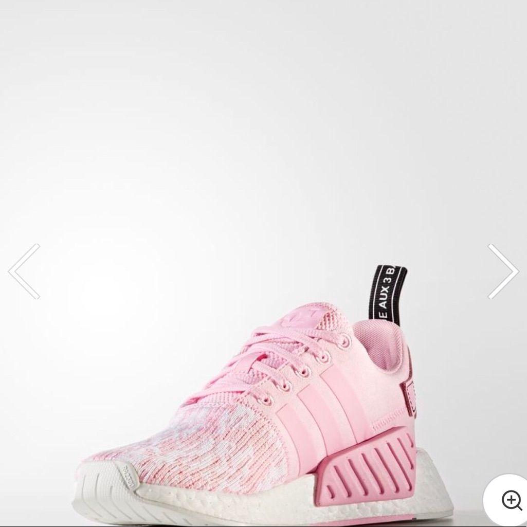adidas nmd r2 rosa