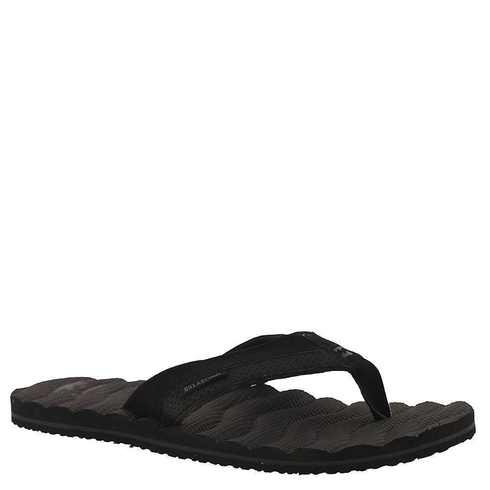 ab556914e24b0 eBay link) Billabong Dunes Impact Men's Sandal #fashion #clothing ...