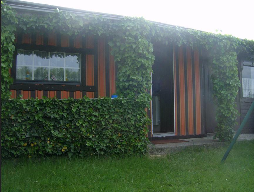 Haus Kaufen Neuwied Ideen Design Home Design Idee House