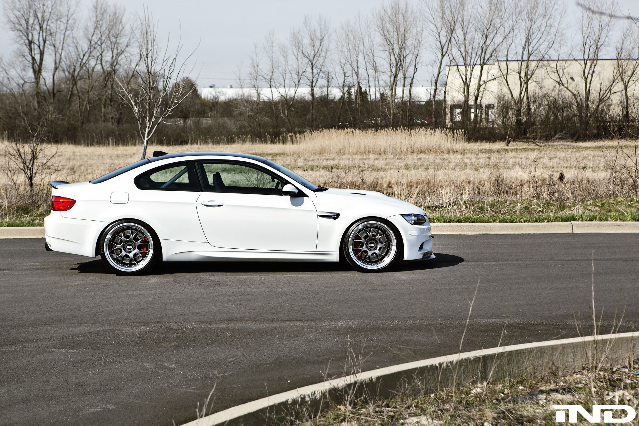 2008 E92 Bmw M3 Gt2 Widebody With Images Bmw M3 Bmw Car Tuning