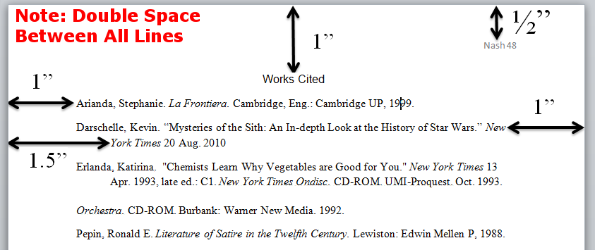 Margin Sizes Mla Format Works Cited Rhetorical Analysis Essay Rhetorical Analysis