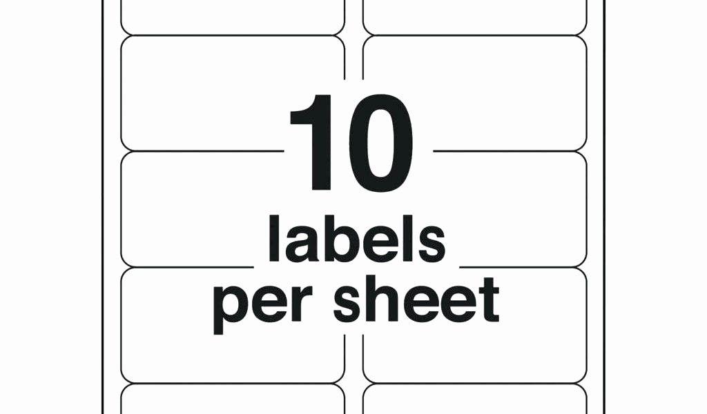Staples Return Address Labels Template Elegant 99 Labels And Labelling Staples Return Add In 2020 Address Label Template Return Address Labels Template Label Templates