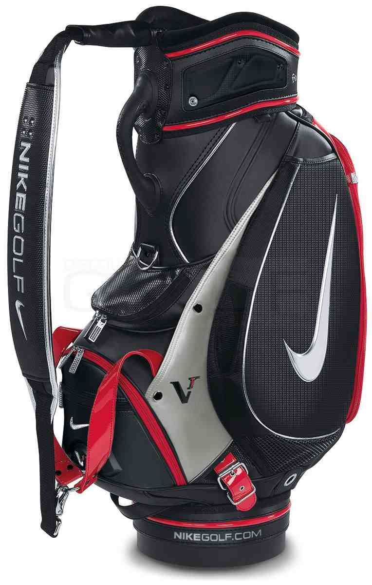 9e1211250dd8 Nike Vrs Golf Bag