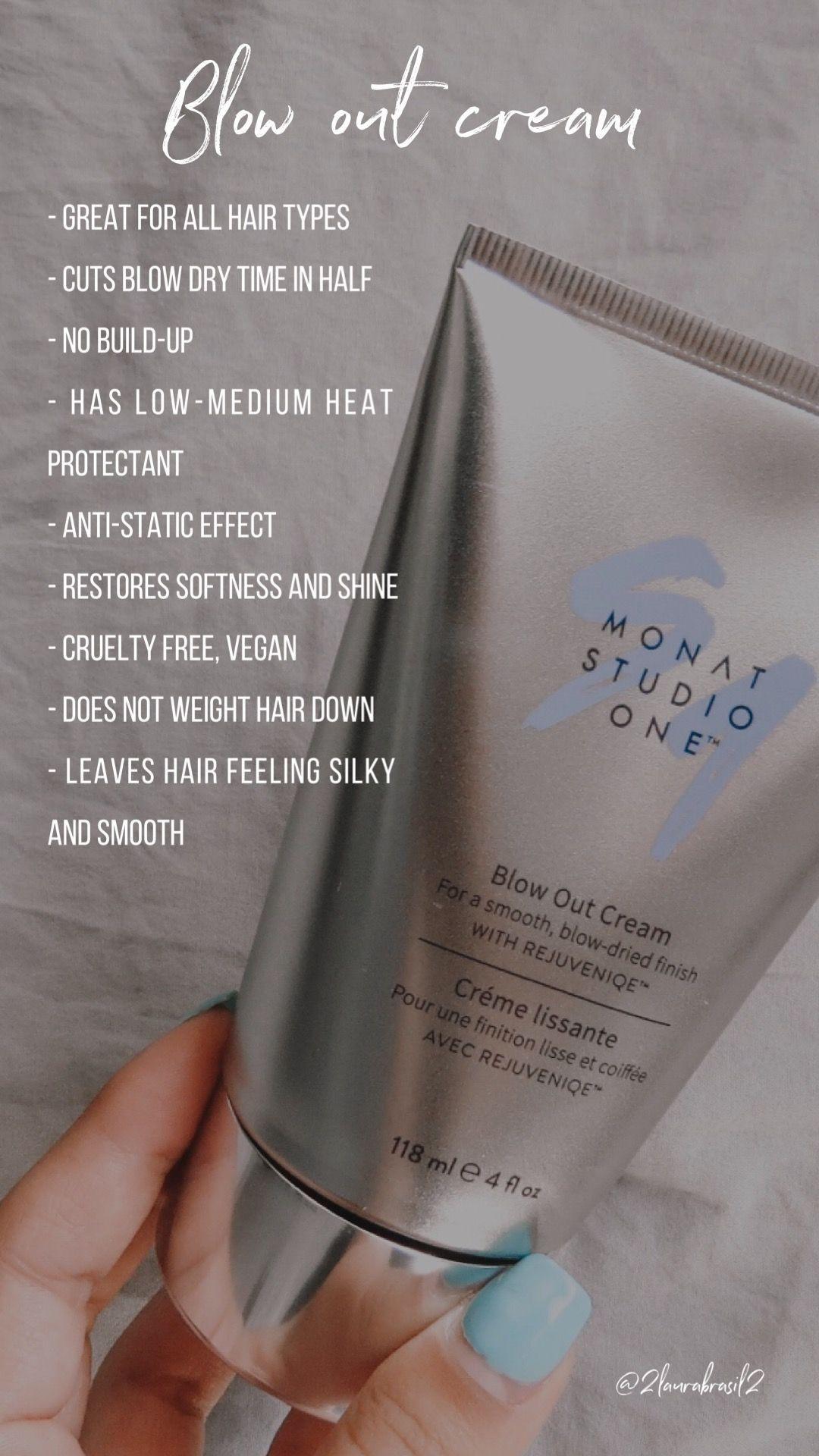 Pin on Monat Hair/Skin