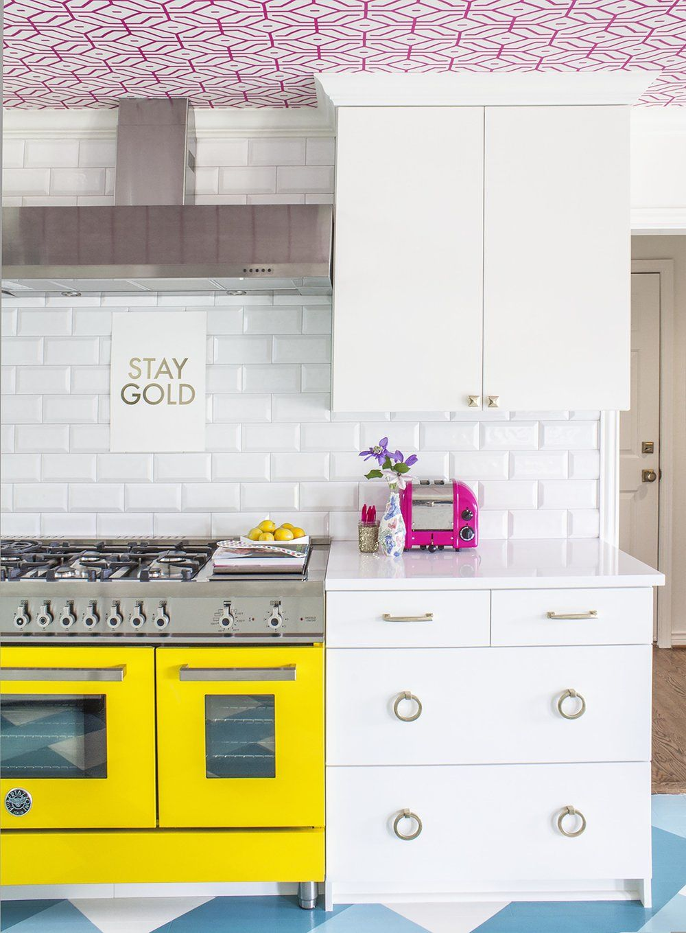 Experts Say These Kitchen Trends Will Be Everywhere In 2020 Kitchen Trends Kitchen Design Trends Contemporary Kitchen
