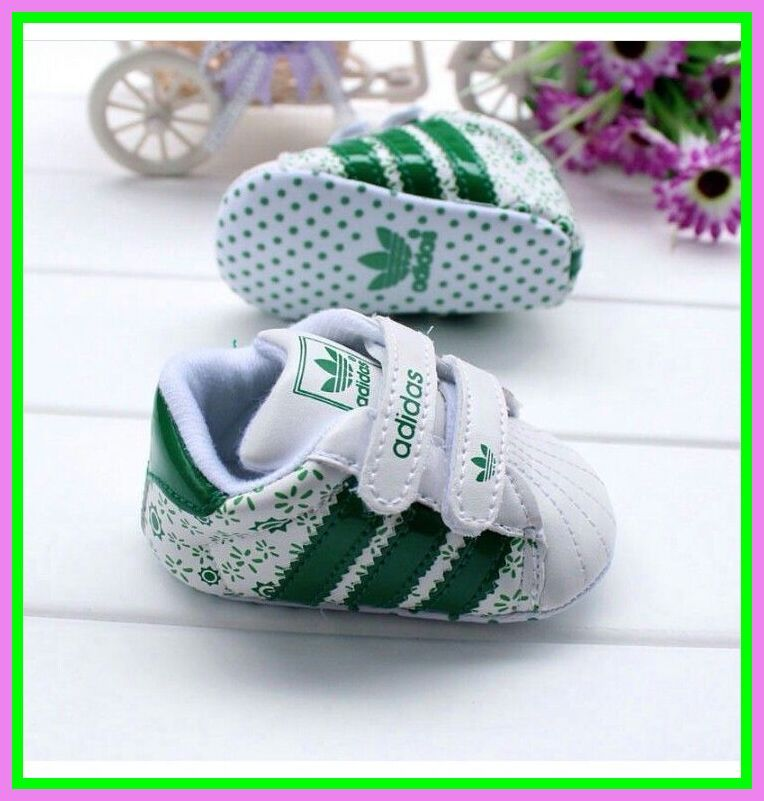 94 reference of baby adidas shoes boy | Trendy baby shoes, Baby ...