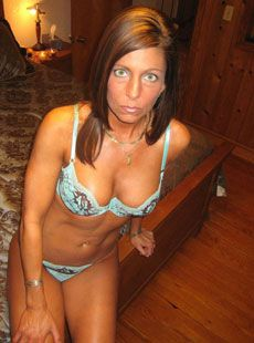 white cottage cougar women An older woman who frequents clubs in order to score with a much younger man the cougar can be anyone from an overly surgically altered wind tunnel victim, to an absolute sad and bloated old horn-meister, to a real hottie or milf.