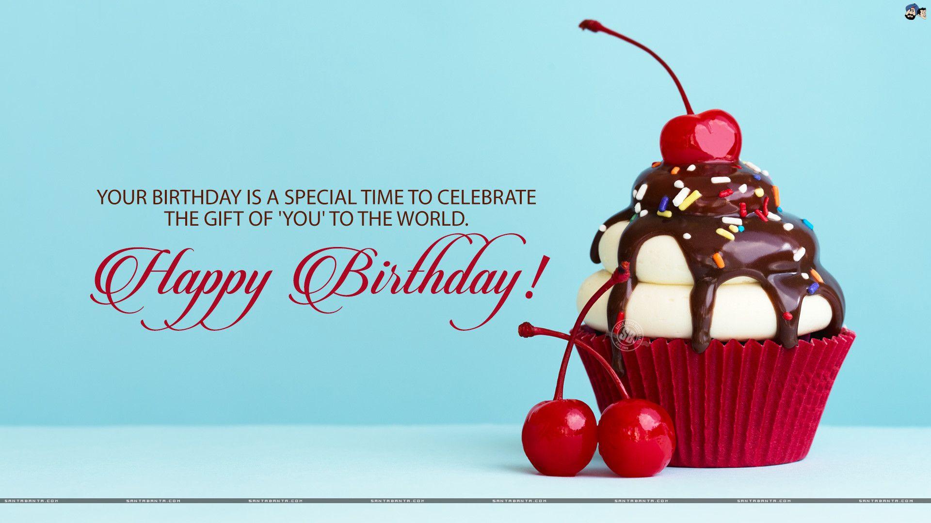 heartfelt birthday wishes to wish your friend a happy