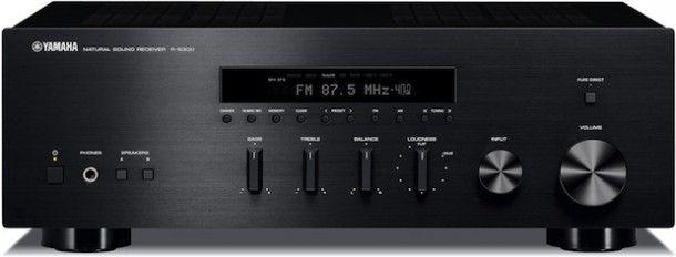 Commercial audio google commercial audio pinterest audio amplifier sciox Choice Image