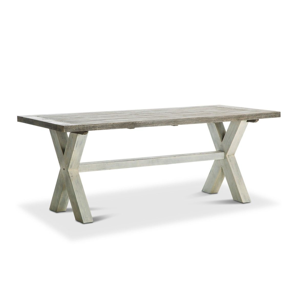 Nordby Bank Nordby Norwich Acacia 16525300 Casita Table Dining Bench
