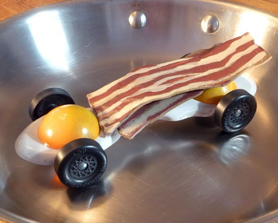 Pin On Pinewood Derby Race
