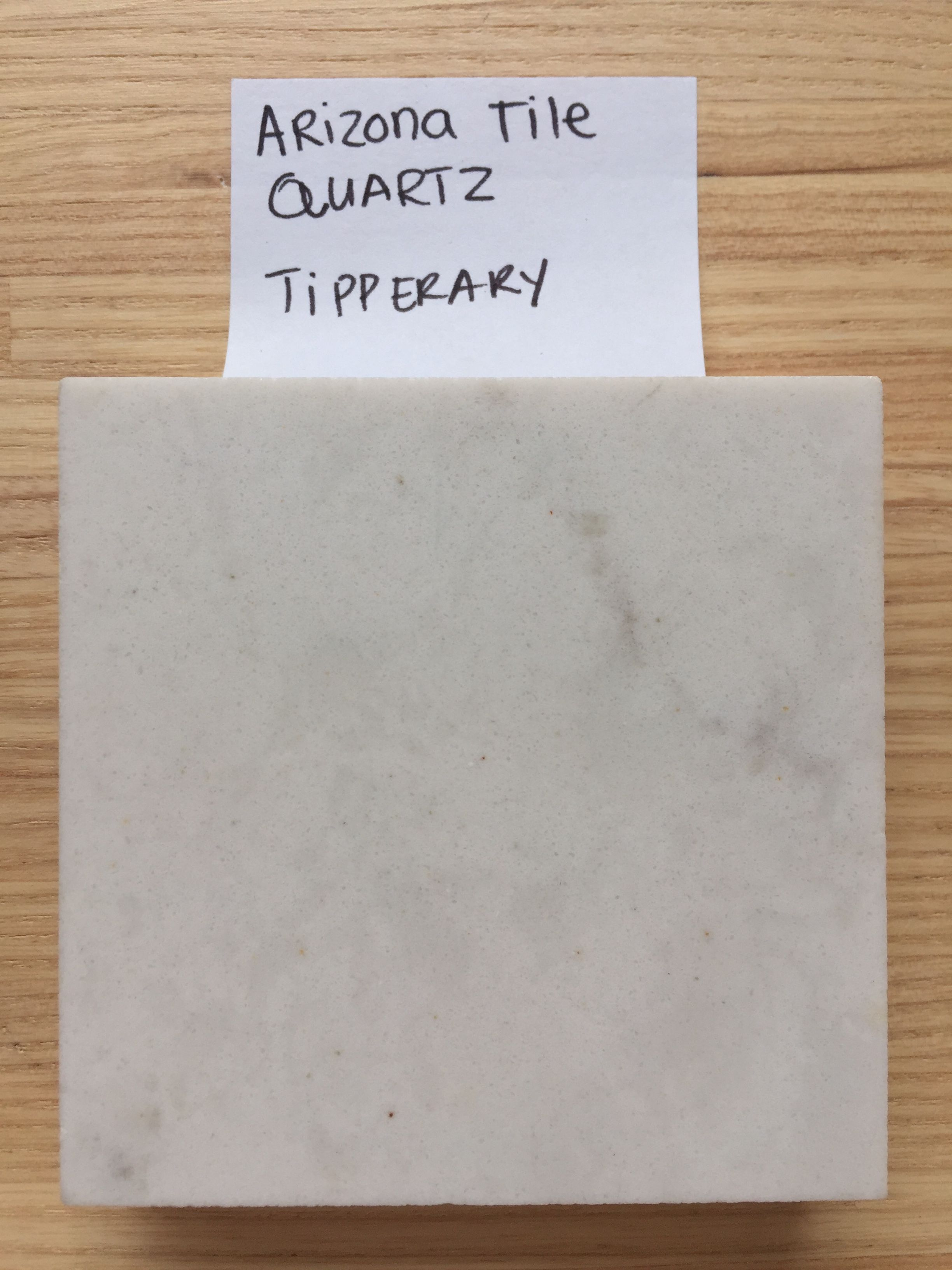 Arizona Tile Quartz Countertop In Tipperary Quartz Countertops Tiles Slab