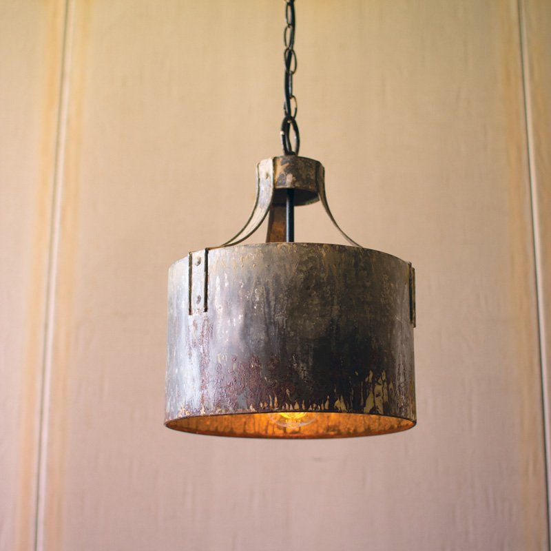Kalalou Ccg1316 Pendant Light From Hayneedle Com With Images