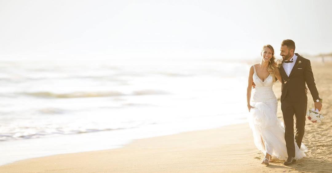 #sposi #sposa #Napoli #wedding #bride #groom #positano #ravello #amalfi #sorrento #capri #benevento #caserta #salerno #abitodasposa #amalficoast #ricevimento #ischia #instawedding #damigella #flowerstagram #love #praiano  #massalubrense #weddingstyle #weddingshoes #weddingdecor #weddingday #weddingphotography #carminenapolitano