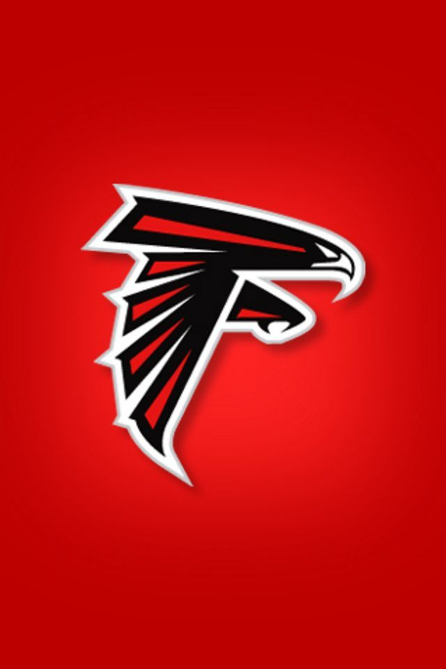 Atlanta Falcons Iphone Wallpaper 0 Iphone 5 Wallpapers Atlanta Falcons Atlanta Falcons Wallpaper Atlanta Falcons Logo