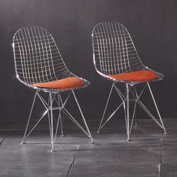Legal Booth cadeira cadeira de fio cadeira de fio cadeira de fio de diamante DKR cadeira estilo minimalista cadeiras de jantar