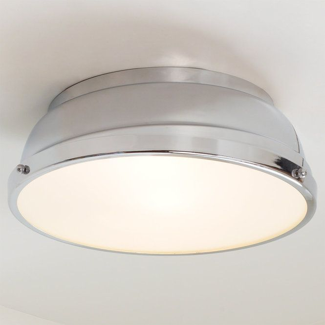 ceiling domes with lighting. Check Out Classic Dome Metal Ceiling Light From Shades Of Domes With Lighting