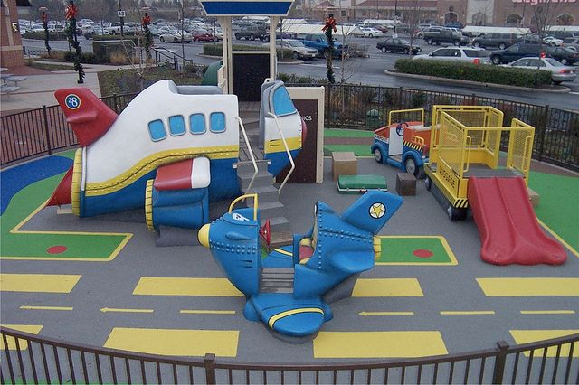 airport theme playground lspp ideas pinterest playground. Black Bedroom Furniture Sets. Home Design Ideas