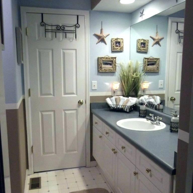 Bathrooms Ideas Decor Bathrooms Ideas Bathroom Decorating Nautical