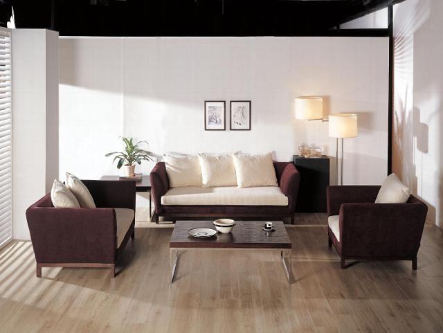 Modern Contemporary Furniture   Sofa design, Sofa set ...