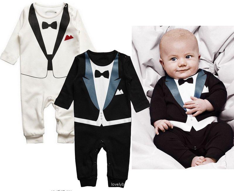 cute infant boy clothes