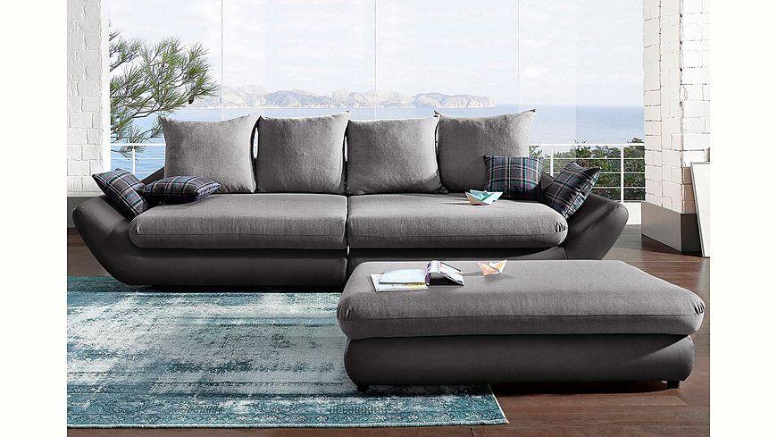 Sofa Wohnzimmer ~ Megasofa jetzt bestellen unter moebel ladendirekt