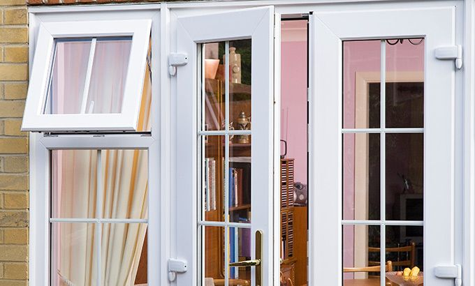 upvc windows bangalore gives the first class upvc windows and doors for everyone