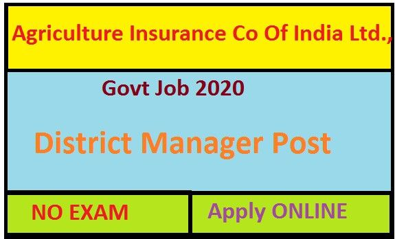 Pin On Karnataka State Govt Jobs