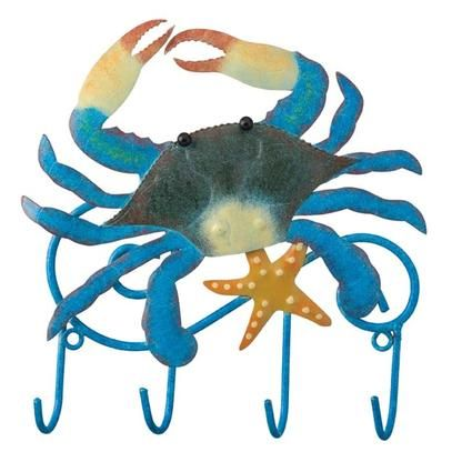 Sears Com Art Gift Maryland Blue Crab Crab