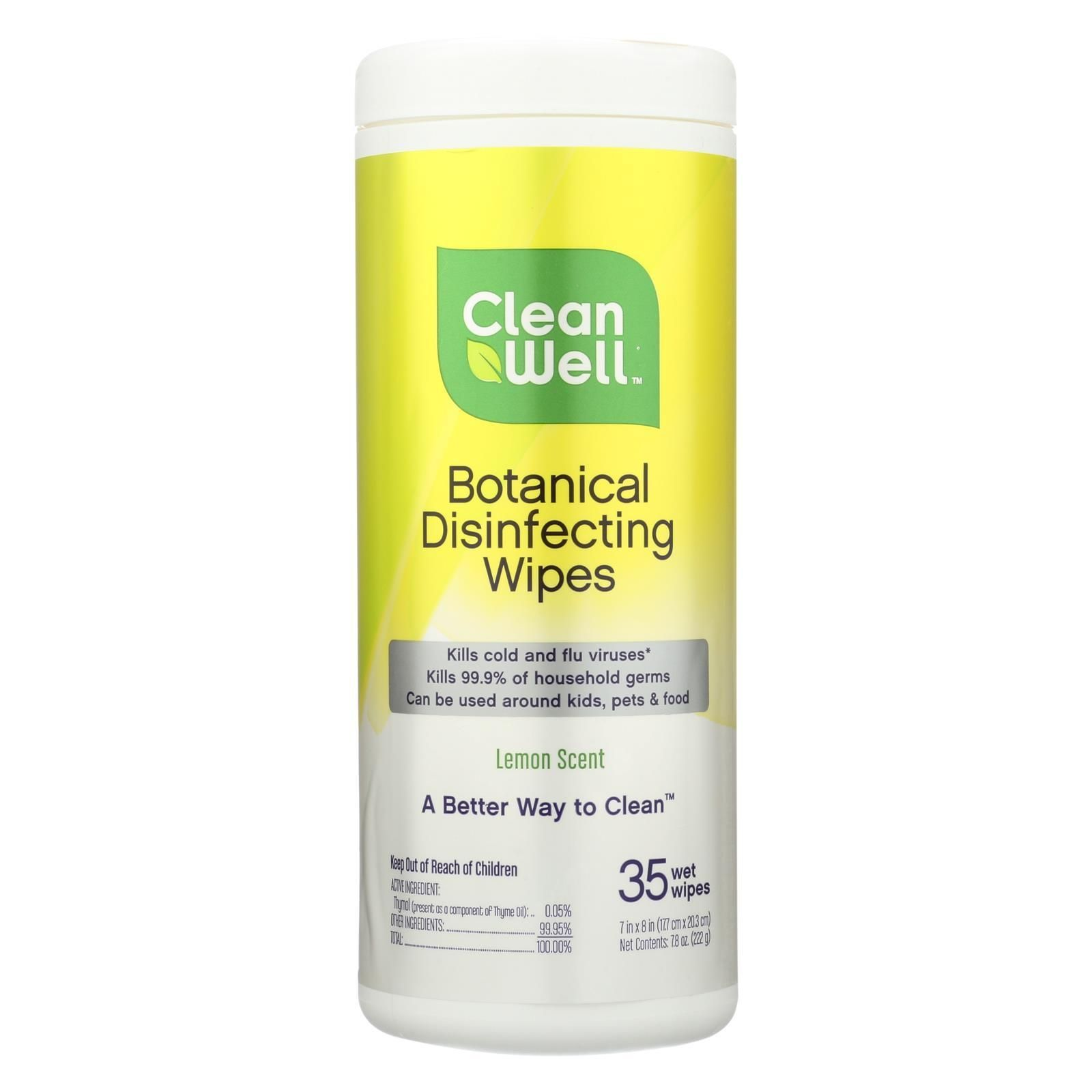 Passive Profits Special Report Disinfecting Wipes Foaming Hand