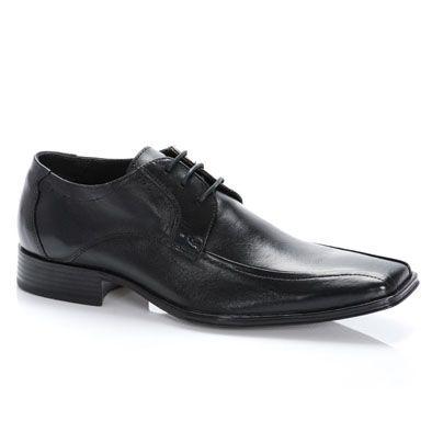 c11001b24 Sapato Masculino - Democrata - 391008 | Roupas e Acessórios | Dress ...