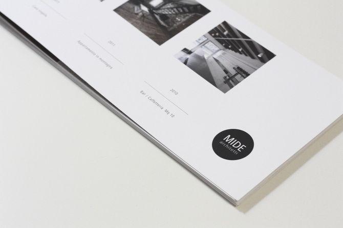 Brand design_MIDE - HV8