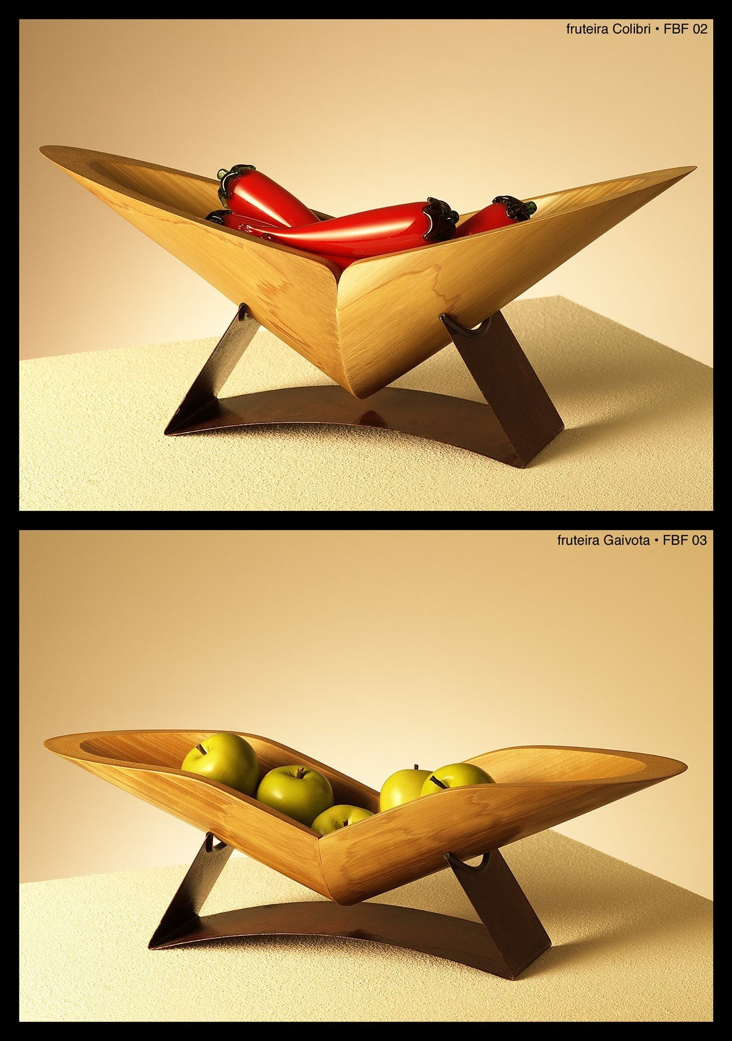 Pin By Juan On Bamboo Pinterest Bamboo Crafts Bamboo Ideas  # Colombiana De Muebles Wl