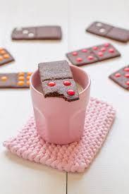 Resultado de imagen para chocolates para niños