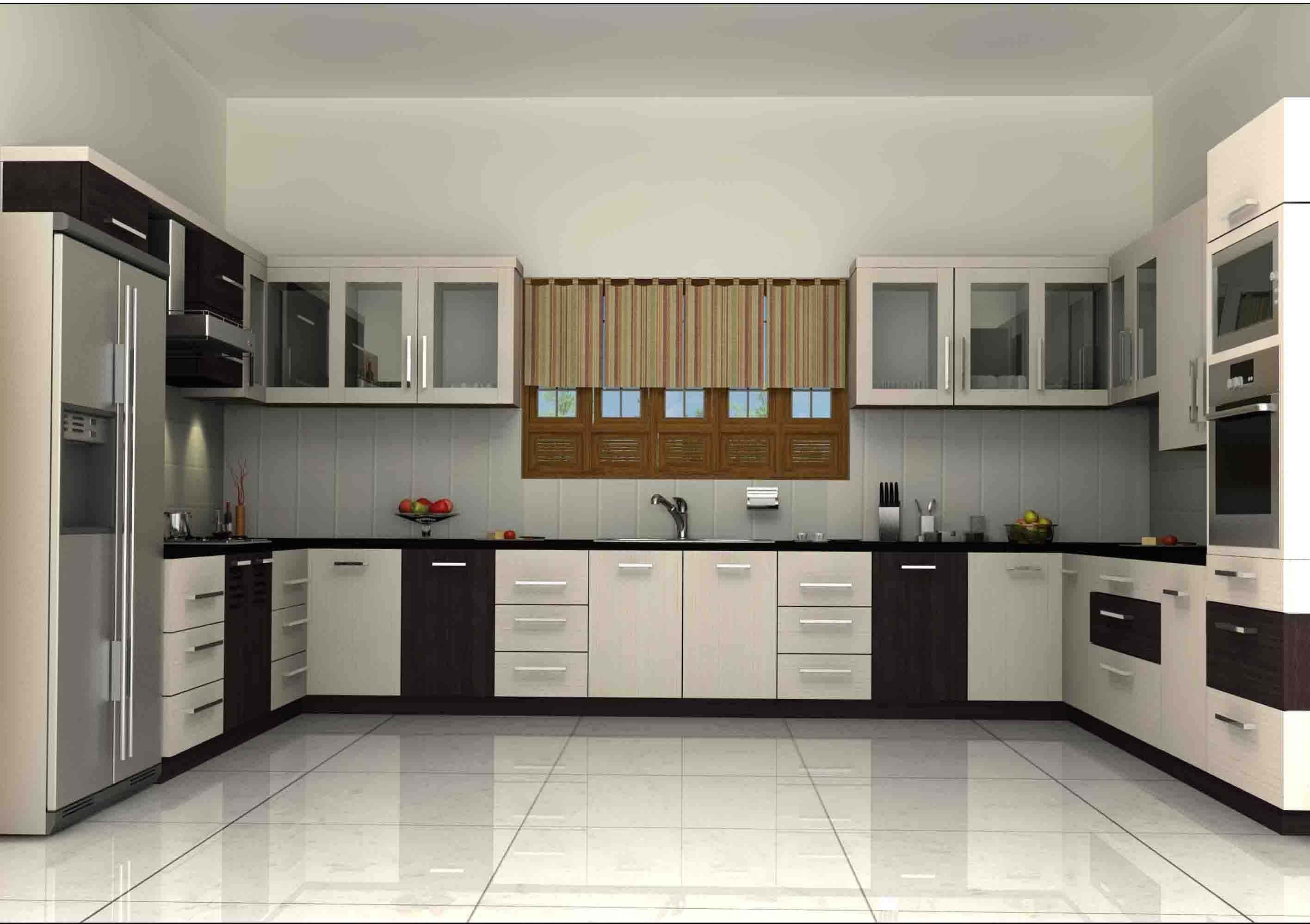 55 Modular Kitchen Design Ideas For Indian Homes Interior Design Kitchen Small Interior Design Kitchen Kitchen Room Design