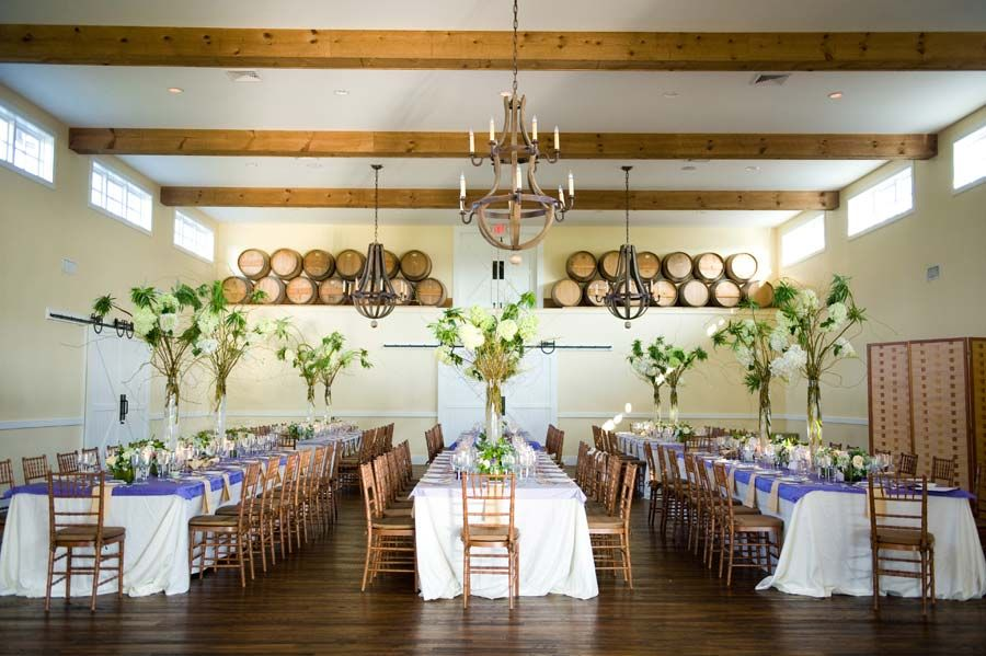 Our Muse Wedding Photos Be Inspired By Ashleigh Shaun S Vineyard At King