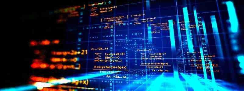 koks yra geriausias brokeris valdyti dvejetainius opcionus prekybos sistema vincenti