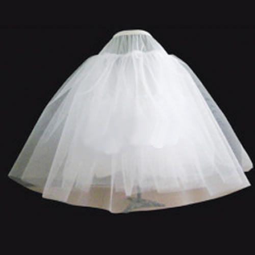 Cheap Bridal Slips