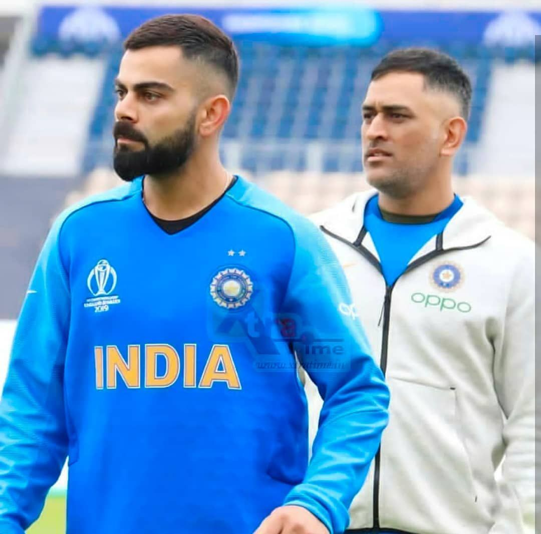 Same Hair Style Mahirat Goal Like Share And Comment Do Follow Us For More Fo In 2020 Virat Kohli Hairstyle Virat Kohli Virat Kohli Beard