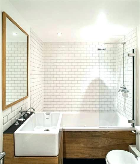 Japanese Bathroom Design Bathroom Design Small Space Bathroom Design Small Space 0 Ceramic Japanese Bathroom Design Bathroom Design Small Bathroom Remodel Cost