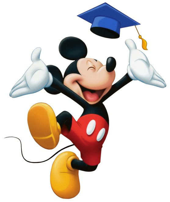 Top 60 Graduation Songs or Music for Graduation Video Presentation