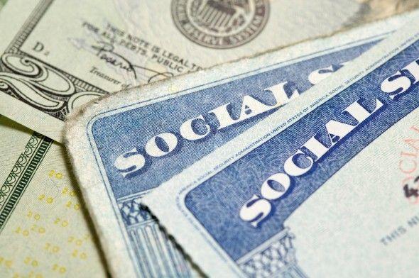 Social Security Calculator (2018 Update) - Estimate Your