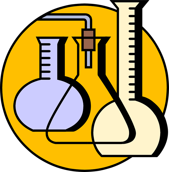 chemistry24497960720png 706720 pixeles  Curso Quimica
