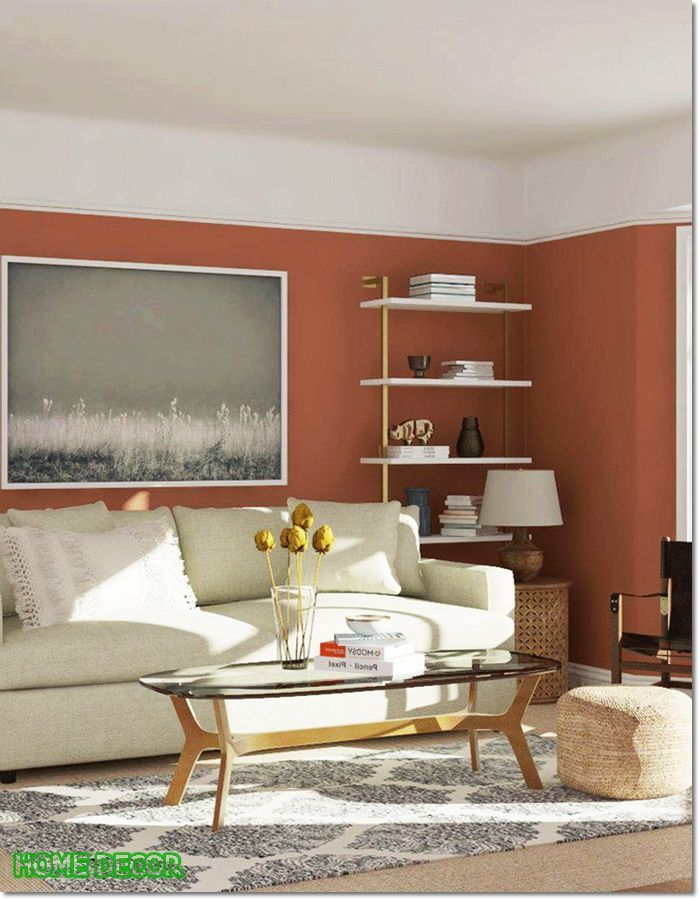 wall colors 2020 what is the most popular color for on most popular interior house colors id=84804