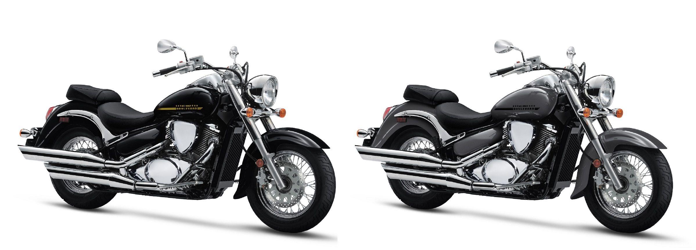 "Hand Grips 1/"" 25mm For Harley Road King Custom Classic// FXDB Street Bob"