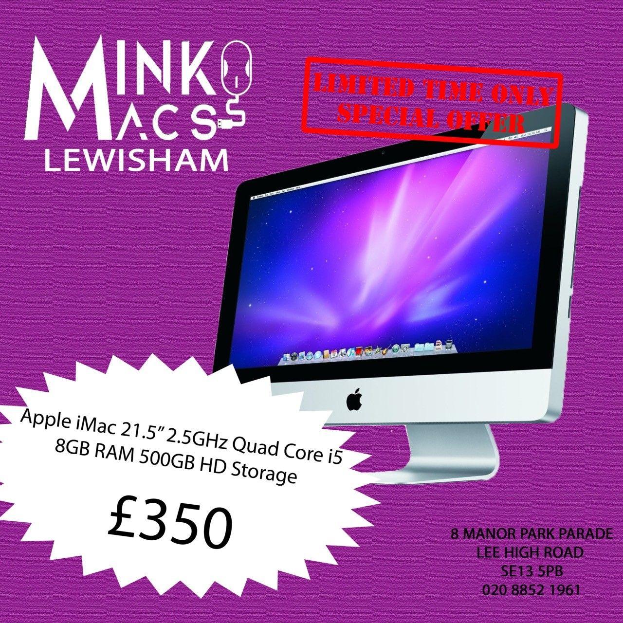 Купить косметику mac в ижевске какую косметику лучше купить начинающему визажисту