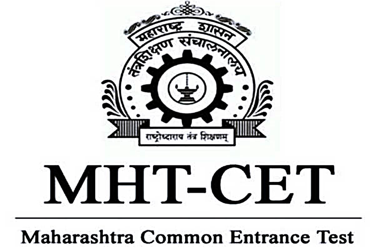 Application Window For Mht Cet 2020 Exam Opens In 2020 Exam Government Jobs Test
