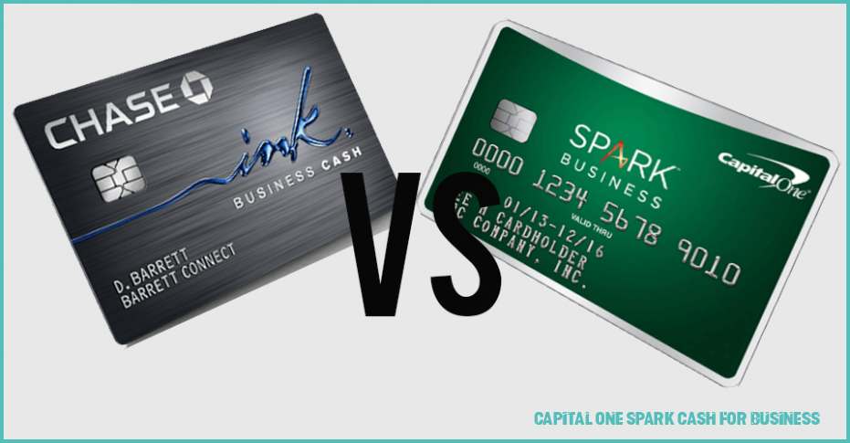Quiz How Much Do You Know About Capital One Spark Cash For Business Capital One Spark Small Business Credit Cards Capital One Credit Card Capital One Card