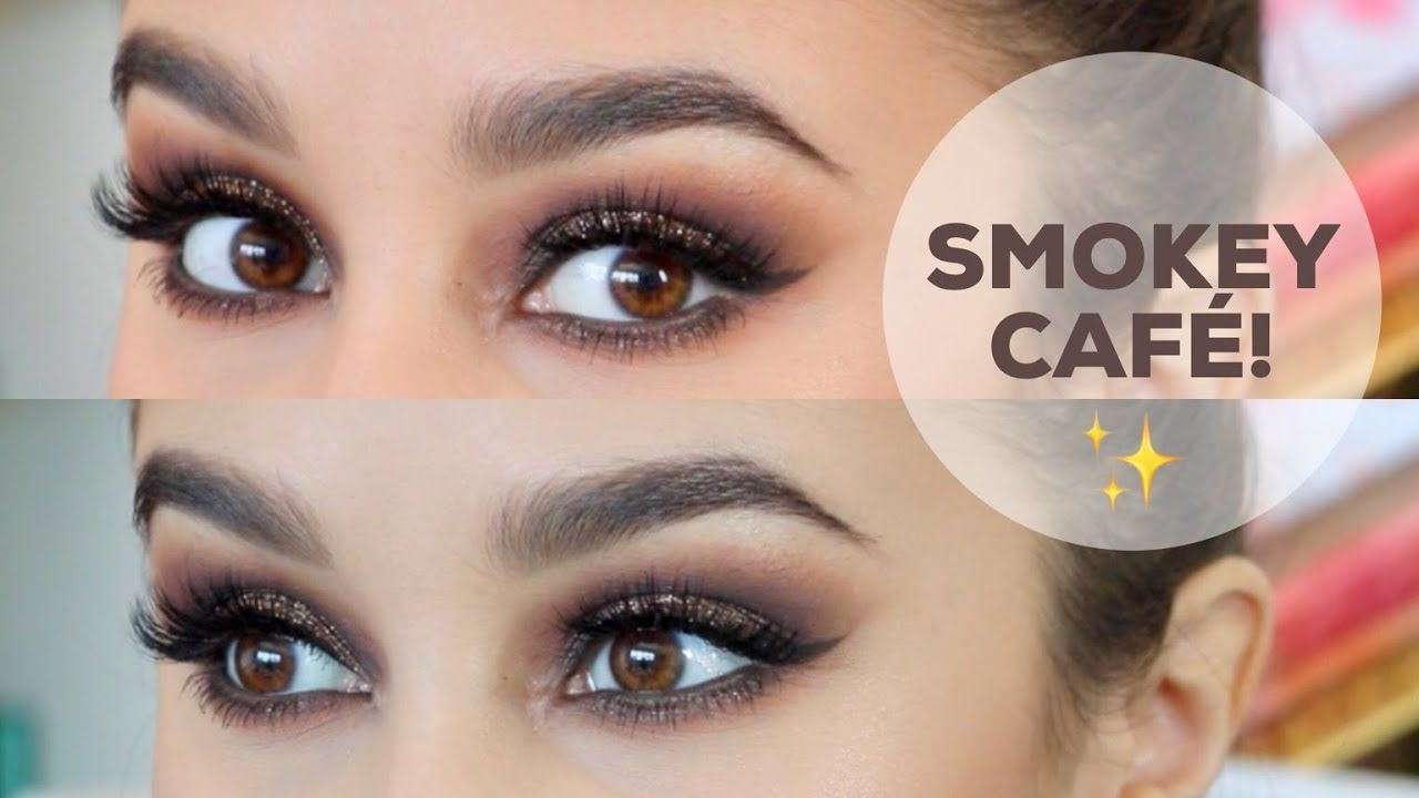 Watch - Smokey Wild eyes video