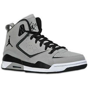 Air jordans, Sneakers, Sneakers nike